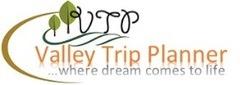 Valley Trip Planner Pvt (ltd)