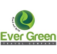 Evergreen Travel Company