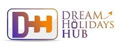 Dream Holidays Hub