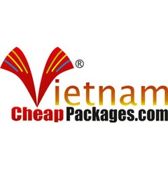 Vietnam Cheap Packages