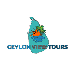 Ceylon View Tours