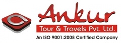 Ankur Tour & Travels Pvt. Ltd.,