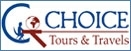 Choice Tours & Travels