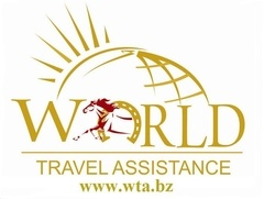 World Travel Assistance