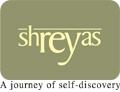 Shreyas Yoga Retreat