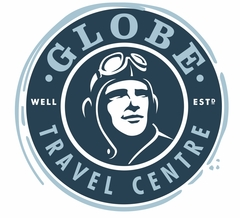 Globe Travel Centre
