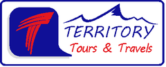 Territory Travels