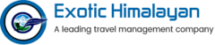Exotic Himalayan Trip Planner Pvt. Ltd.
