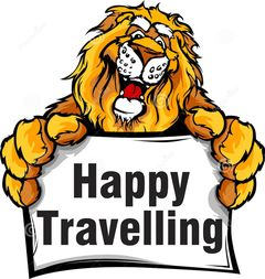 Travel Lion Holidays Pvt Ltd