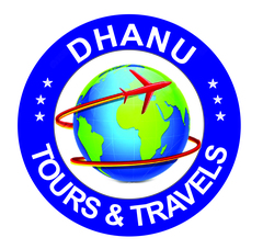 Dhanu Tours & Travels