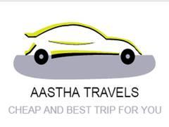 Aastha Travels