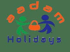 Aadam Holidays Pvt Ltd