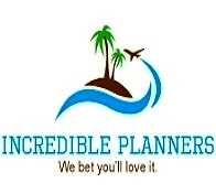 Incredible Planners