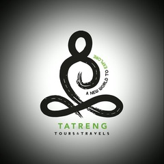 Tatreng Tours And Travels