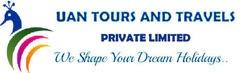 Uan Tours And Travels Pvt.Ltd