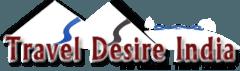 Travel Desire India