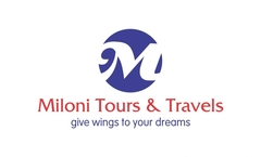 Miloni Tours And Travels