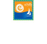 C'more Travel & Tours