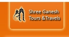 Shree Ganesh  Tour & Travel  Ahmedabad