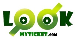 Lookmyticket Tours And Travels Pvt Ltd.