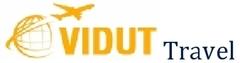 Vidut Travel Pvt Ltd