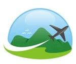 Aziz Travelland Lanka Tours