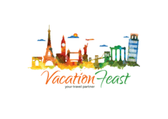 Vf Leisure Holidays Pvt Ltd