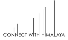 Connect With Himalaya