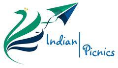 Indian Picnics