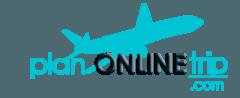 Plan Online Trip Pvt Ltd.