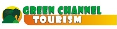 Green Channel Tourism