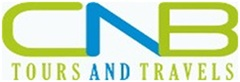 Cnb Tours And Travels