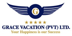 Grace Vacation (pvt) Ltd