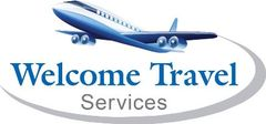 Welcome Travel Services