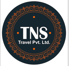TNS Travel Pvt Ltd
