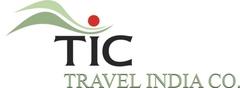 Travel India Company