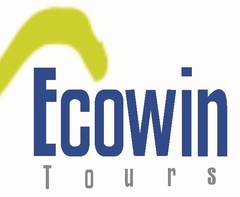 Ecowin Tours & Travel Pvt Ltd