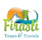 Firasti Tours And Travels