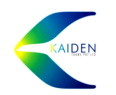Kaiden Tours Pvt. Ltd