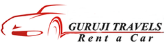 Guruji Travels Pvt Ltd
