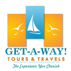 Getaway Tours And Travels