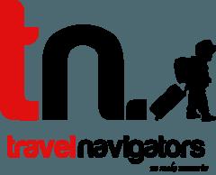 TRAVEL NAVIGATORS