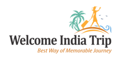 Welcome India Trip