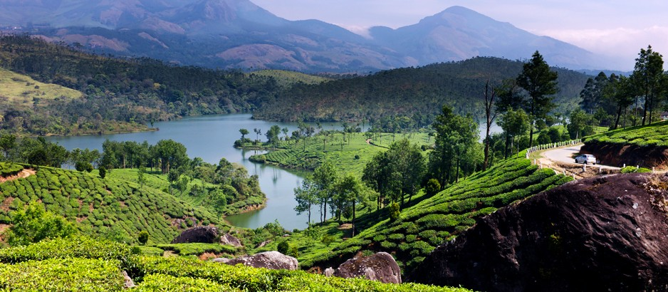 Alappuzha Alleppey Tour Packages Search Compare Get Quotes Free