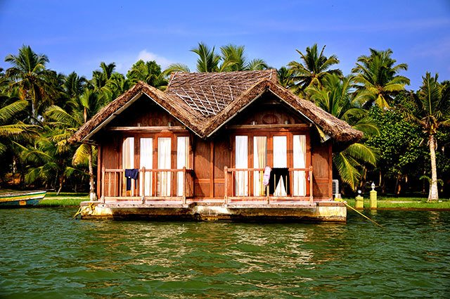 Top Things To Do In Kerala - Top 10 destinations around the world for homestays